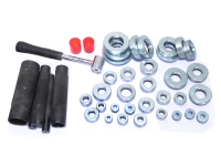 Bearing Fitting Kit