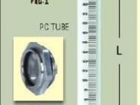 TUBE TYPE / KNOB TYPE OIL LEVEL INDICATORS